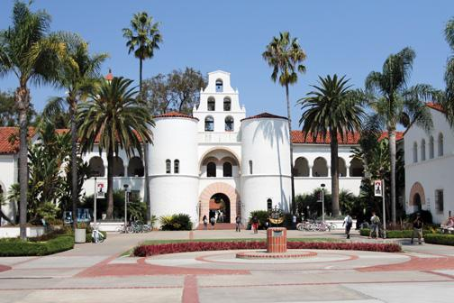 does sdsu require an essay Find out admissions requirements for cal state fullerton, including gpa requirements and sat, act, and application requirements  application essays, and.