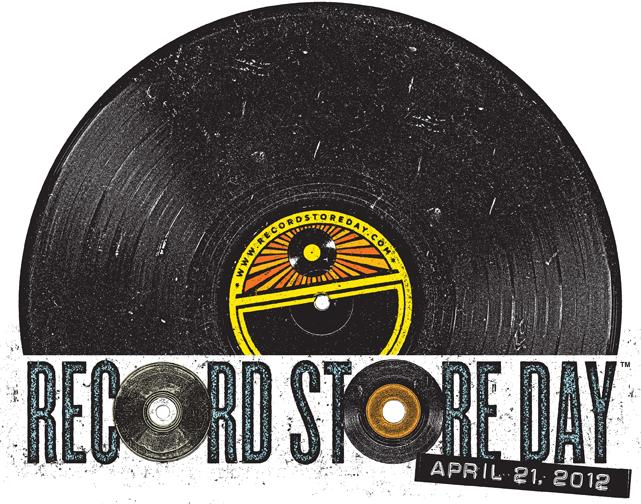 Independent record stores celebrate music