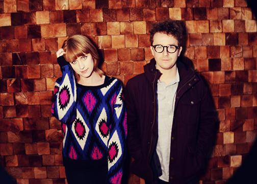 Wye Oak gets deep on fourth album