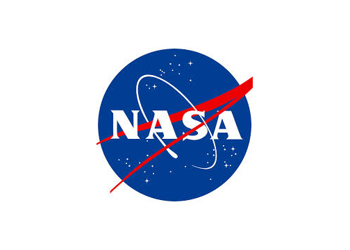 Space-related programs to receive 25k starting next fall