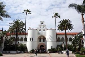 Data: University sees increase of Latinx undergraduate, graduate representation; faculty lags behind