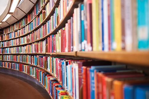 Series teaches publishing skills