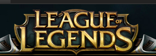 'League of Legends' World Championships Elevates eSports Scene to the Masses