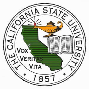 Los sistemas universitarios de CSU y UC anuncian requisito de vacunación contra COVID-19