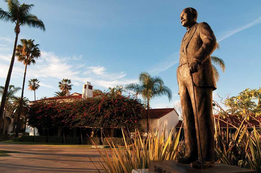 CSU trustees approve pay raise