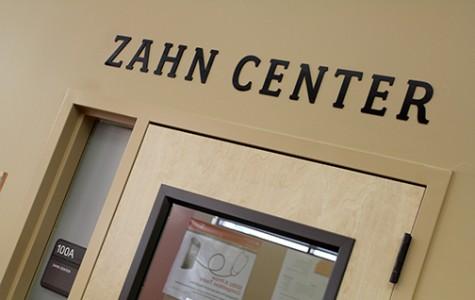 Zahn Challenge bestows $25K