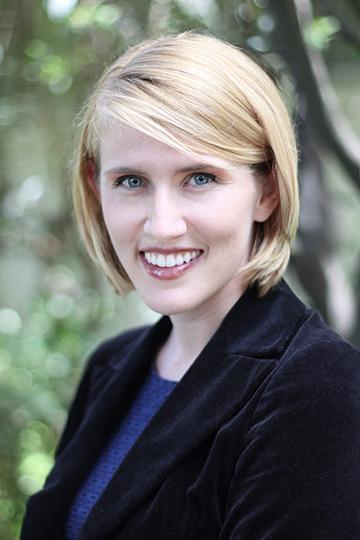 Monica Linzmeier