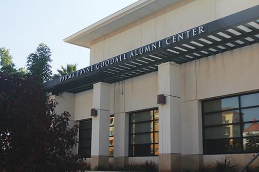 Alumni Association eliminates memberships fees