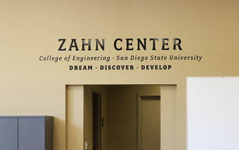 SDSU No. 18 on Forbes' most entrepreneurial, best value college lists