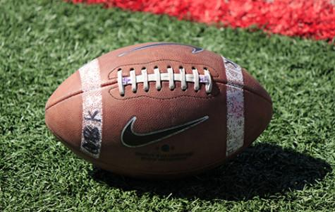 Student-athlete compensation shakes up SDSU sports