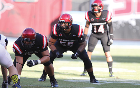 Aztec football: defensive grade