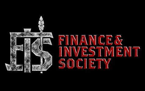 Finance club invests in members