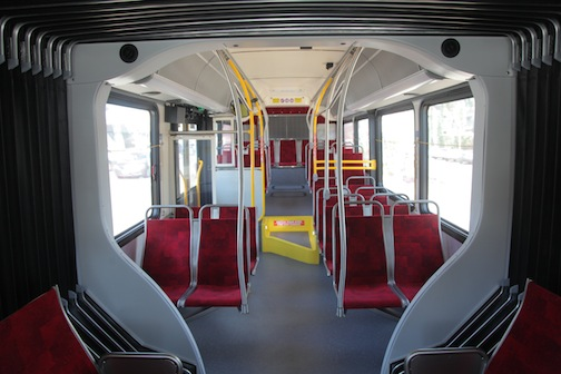 Interior+of+the+new+buses