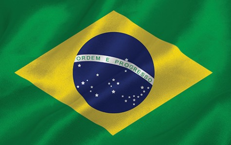 Alumni donations to increase Brazilian studies