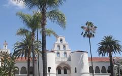 BREAKING: University Senate to vote on canceling Spring Break