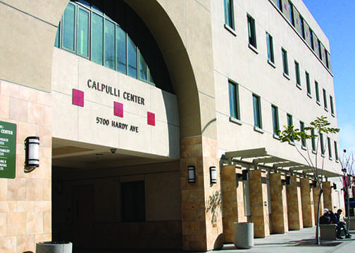 SDSU continues care for students possibly exposed to meningitis