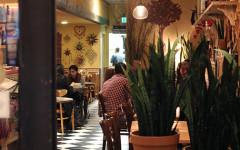 Tasty Tuesday: Ranchos Cocina serves scrumptious cuisine