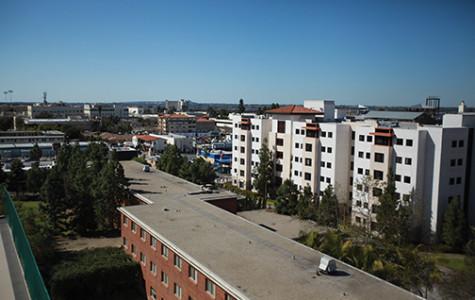 Housing near SDSU faces scrutiny