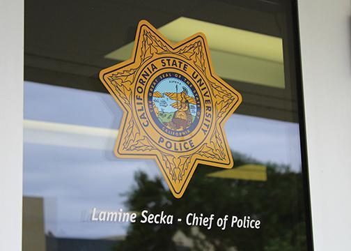 Crime report: Indecent exposure, bike theft