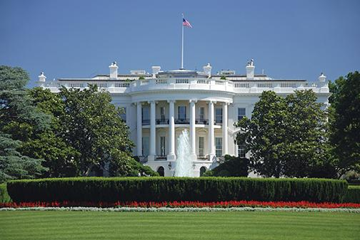 SDSU hosts White House counseling conference