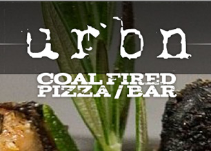 Tasty Tuesday: The Urbn-ization of pizza