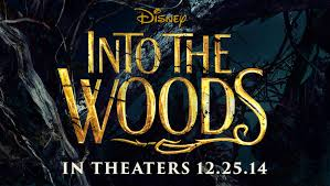 Review: Disney wins big with 'Into the Woods'