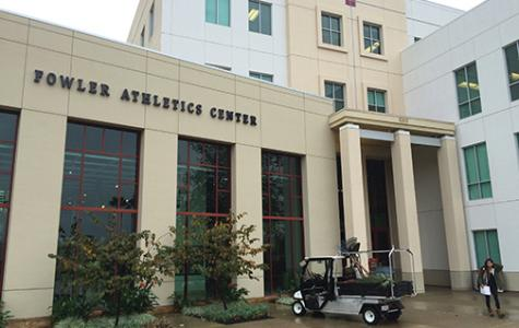 SDSU launches fund for athletes