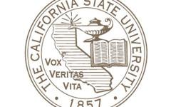 CSU hires Title IX coordinator to combat sexual assault