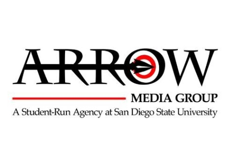 Student-run media agency delivers results