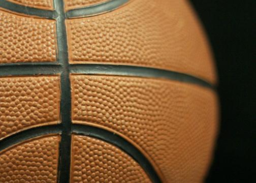 Shooting decisions doom SDSU basketball