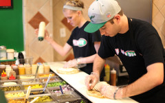 Pita Pit to shut down