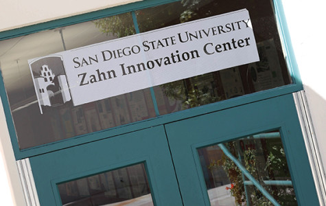 Zahn Center begins funds contest