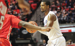 Aztecs seek payback against Bulldogs