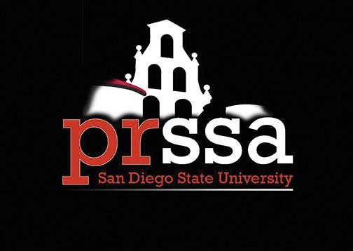 PRSSA praises professionals