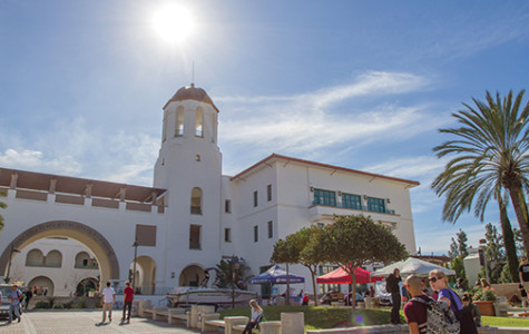 SDSU divestment goes to student vote