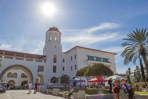 SDSU holds sexual assault briefing
