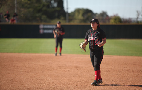 Softball gears up for big weekend at Judie Garman Classic