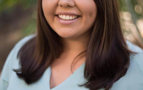 Alicia Chavez