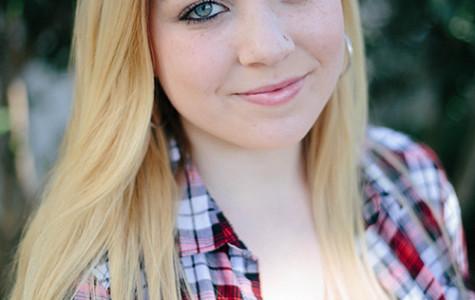 Lainie Fraser
