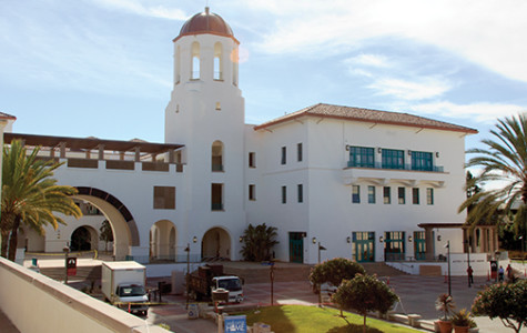 Approved CSU budget expands SDSU funding