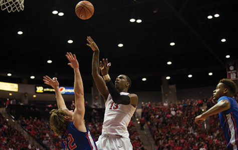 Aztecs outlast Las Vegas, return home for Reno