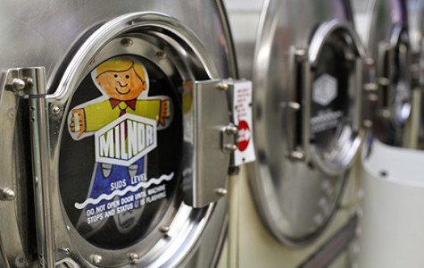 Photo diary: Flat Stanley visits San Diego