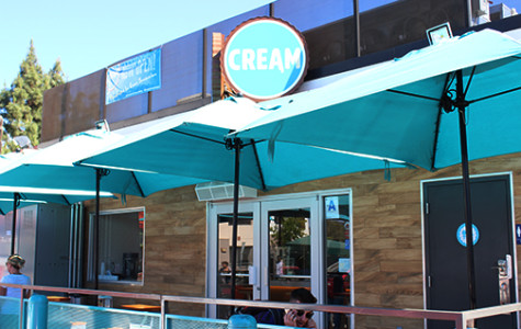 Tasty Tuesday: Ice Cream Shops Invade San Diego