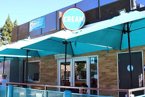 Tasty Tuesday: Ice Cream Shops Invade San Diego