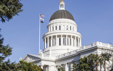 California's proposed 'Housing for All' bill could  incentivize developers to build affordable, sustainable housing for low-income and housing-insecure students statewide.