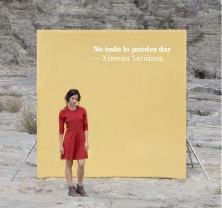 Spanish singer-songwriter shows song diversity