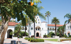 BREAKING: San Diego State moves to mostly virtual instruction for fall 2020 semester
