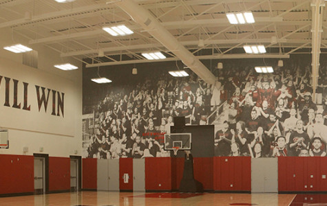SDSU unveils new basketball practice facility