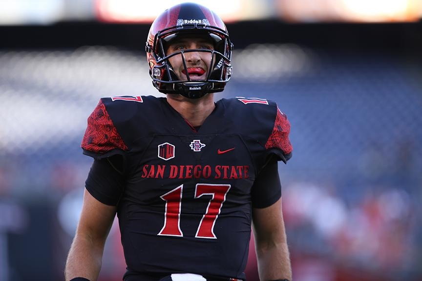 Monday+Morning+QB%3A+%27New%27+Maxwell+Smith+giving+SDSU+life