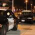 Crime report: Two women fight at Eureka!, man urinates on Starbucks wall